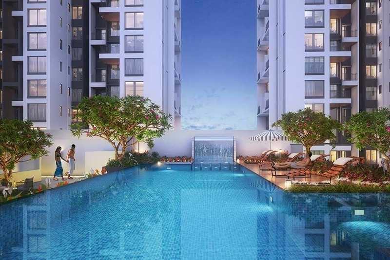 rama metro life maxima residences project amenities features1