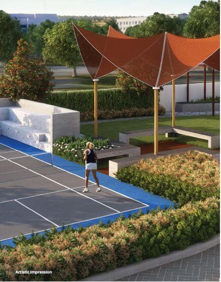 rama skyland amenities features4