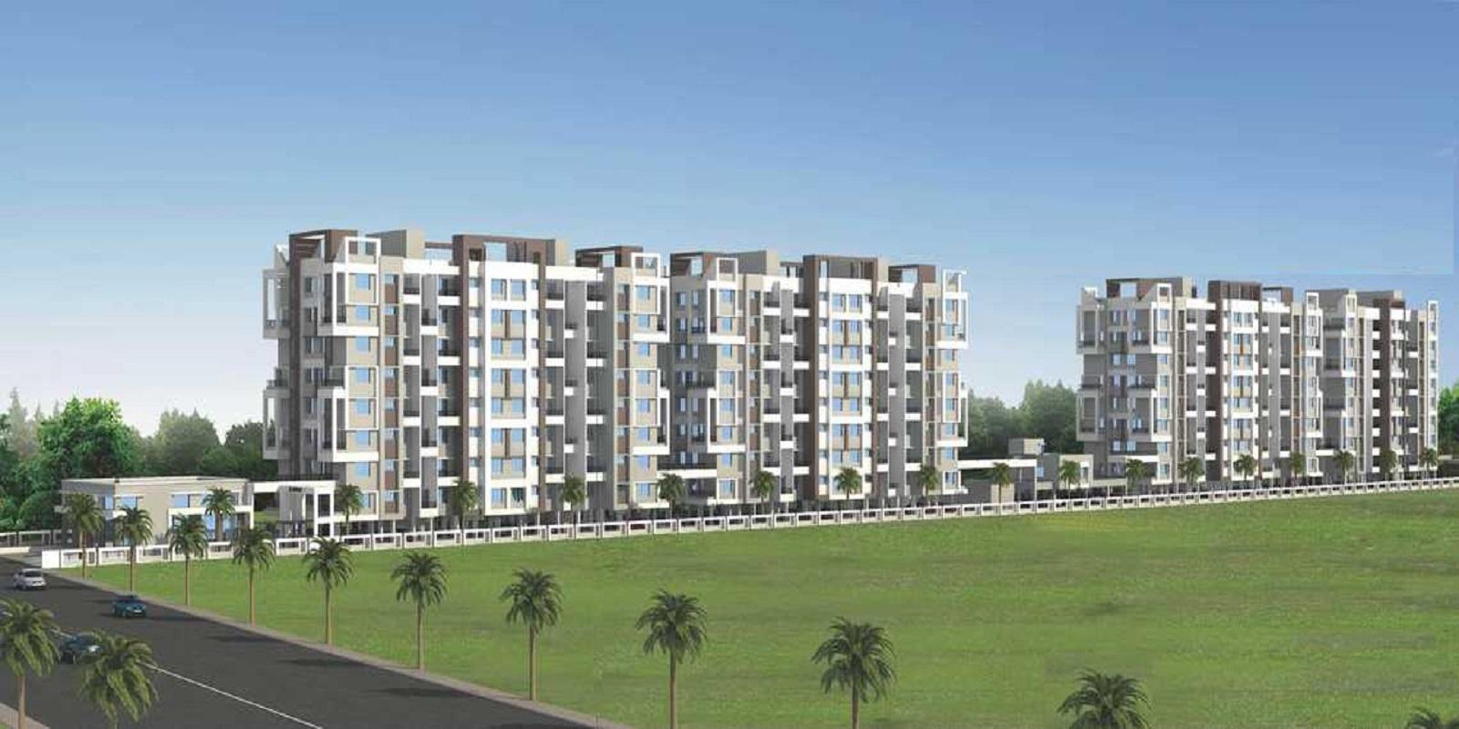 rk lunkad alankar project large image3