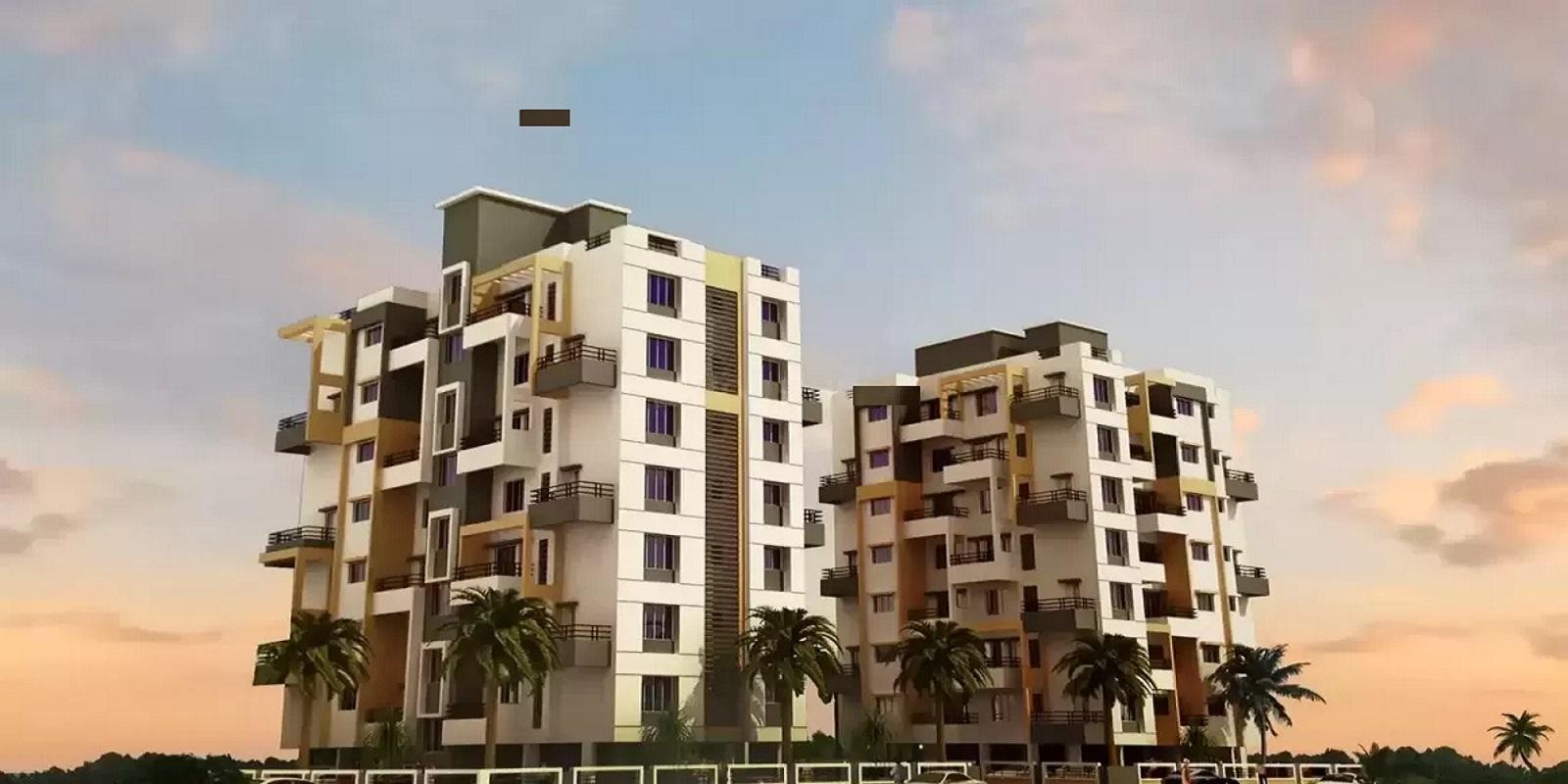 rk lunkad punya bhumi project large image3