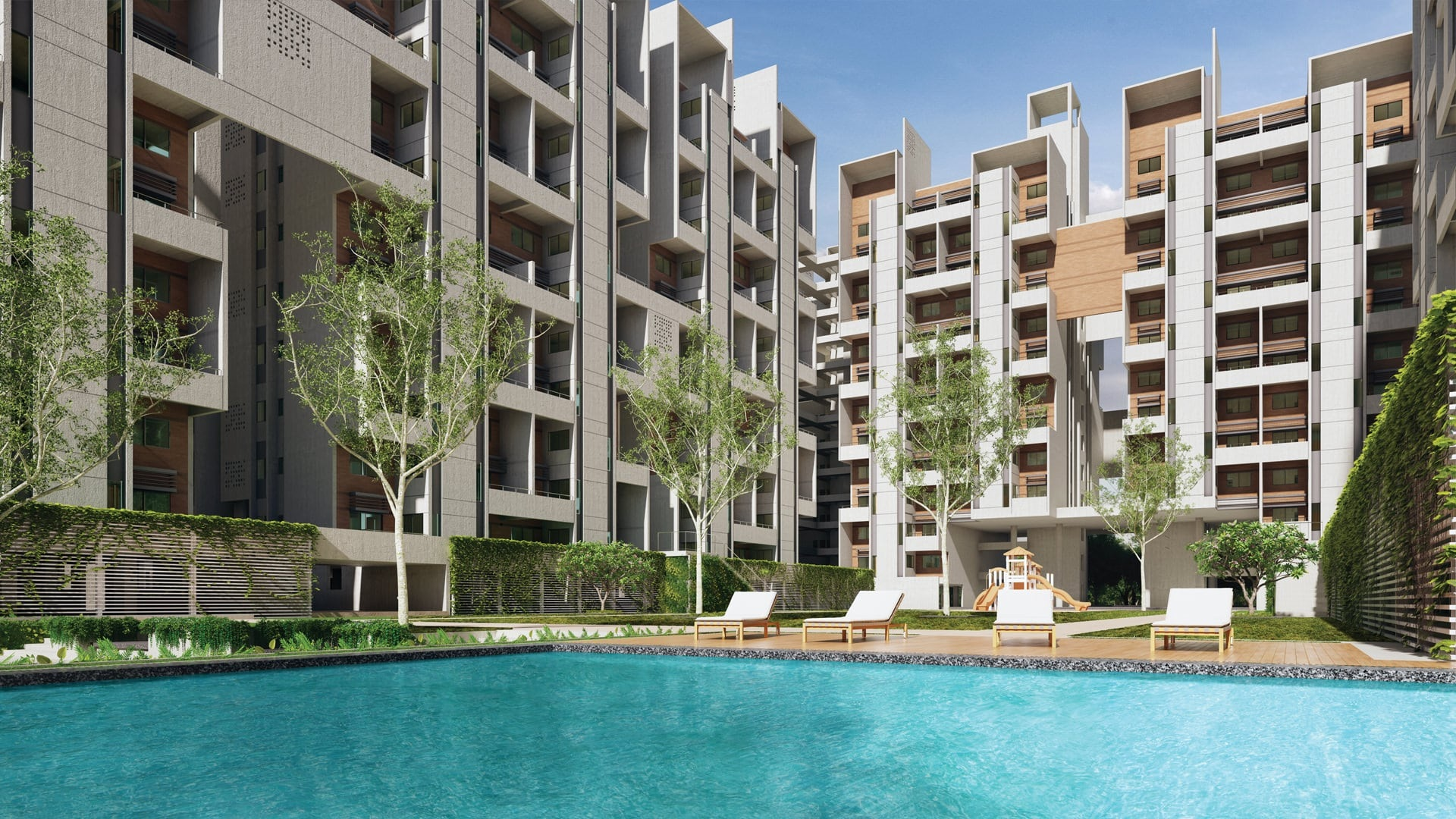 rohan abhilasha project amenities features1