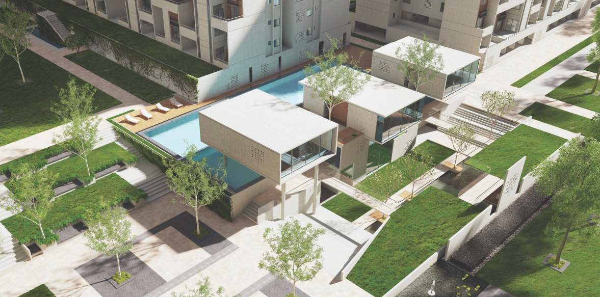 rohan abhilasha project amenities features6