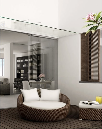 rohan abhilasha project apartment interiors1
