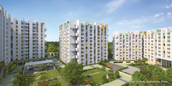 rohan anand phase 1 project large image2 thumb
