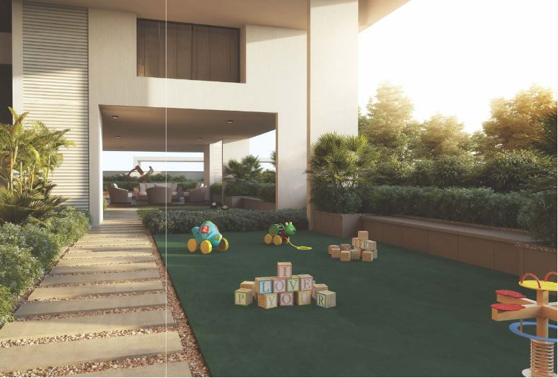 rohan ananta phase 2 amenities features5
