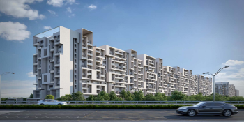 rohan ananta phase 2 project large image2 thumb