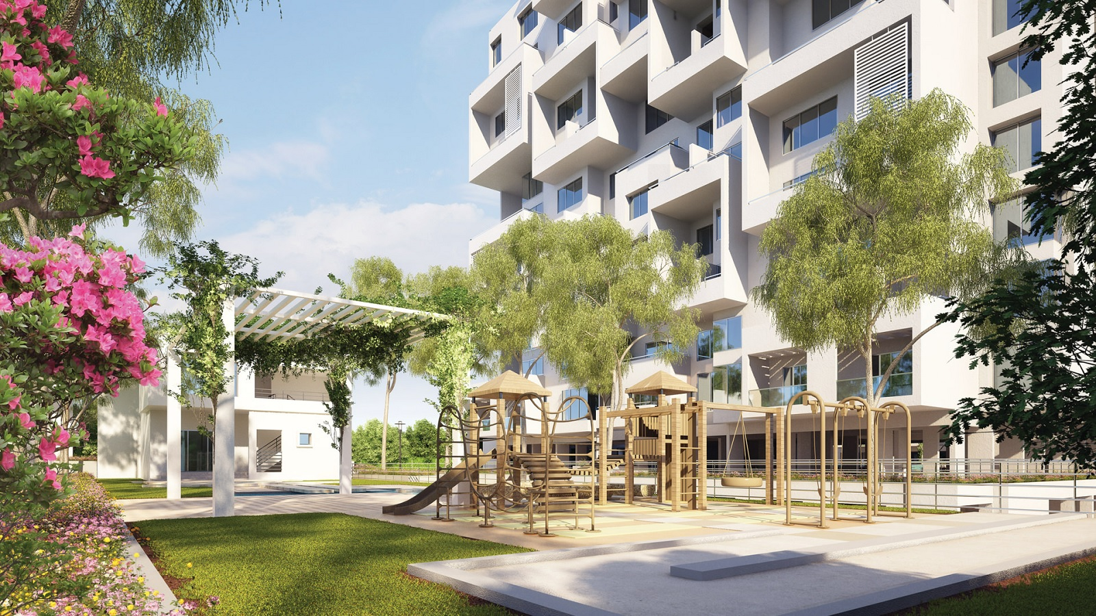 rohan ishan project amenities features2