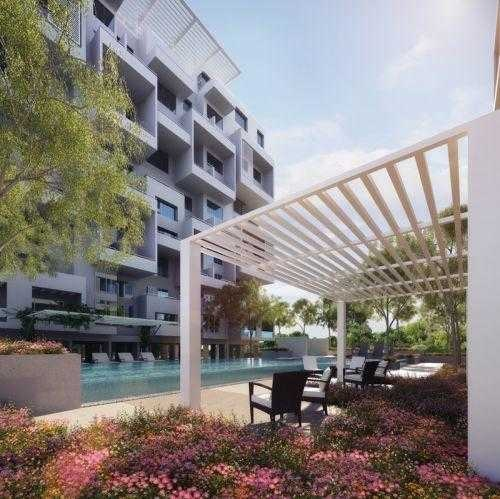 rohan ishan project amenities features3