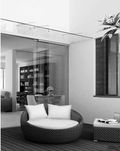 rohan leher ii apartment interiors9