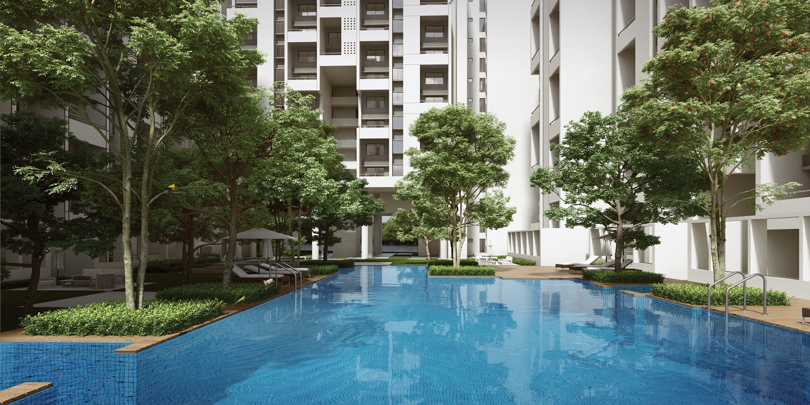 rohan madhuban phase 2 amenities features8