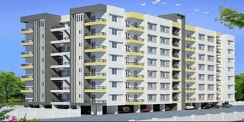 ronishka rangavali project large image2 thumb