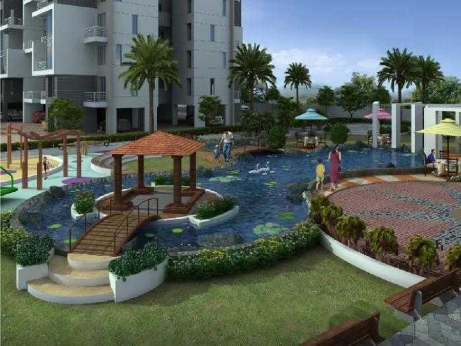 royal orange county c wing project amenities features1