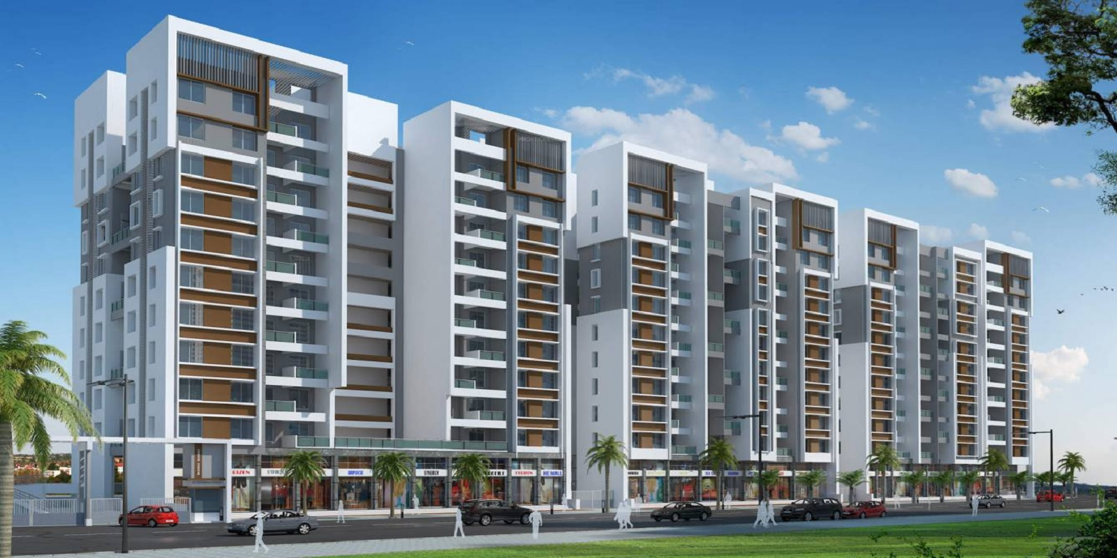 rr lunkad riddhi siddhi heights project project large image1