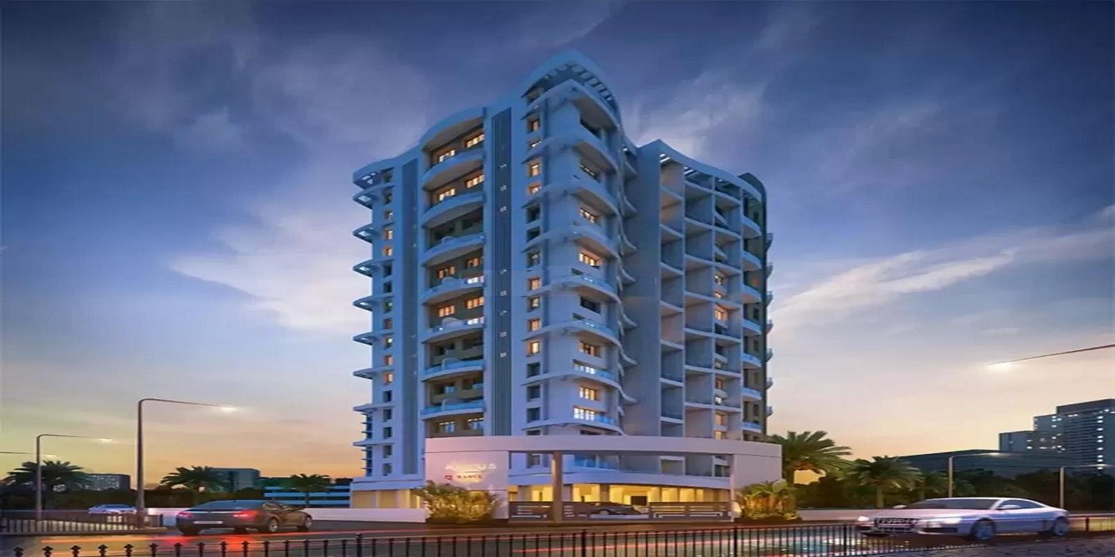 runwal sanjog project project large image1