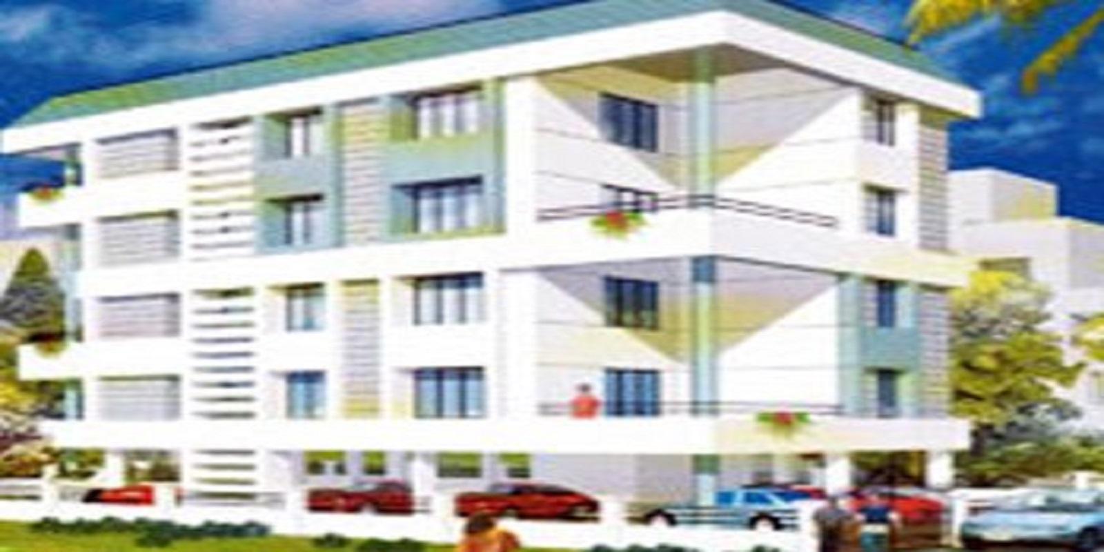 runwal sarita project project large image1