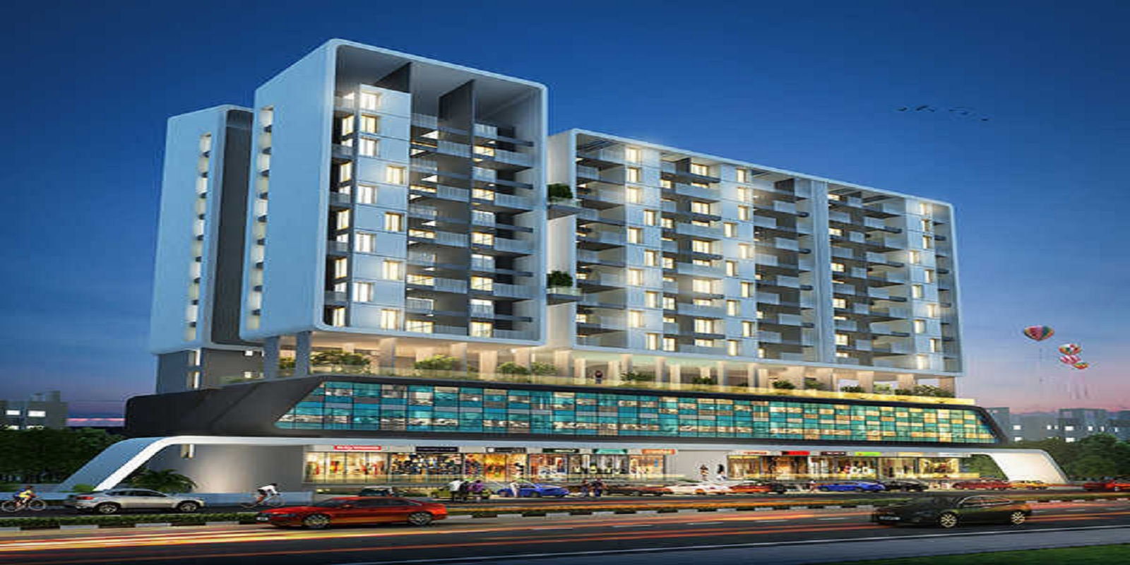saarrthi success square project project large image1