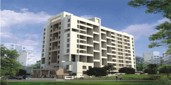 safal homes oneiro project large image3 thumb