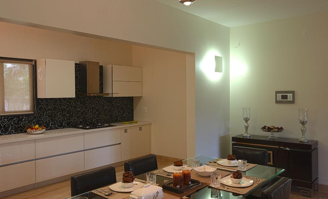 apartment-interiors-Picture-sagar-waters-edge-2220135