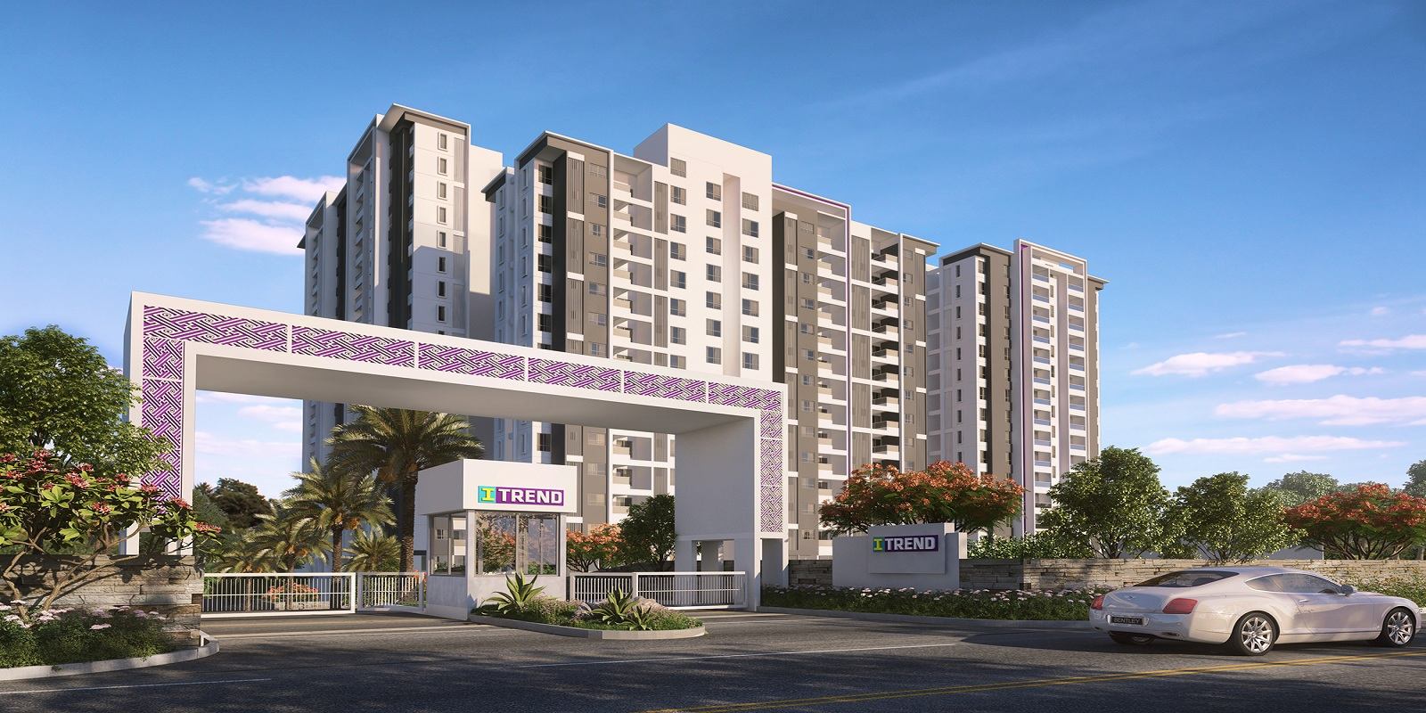 saheel itrend homes project project large image1