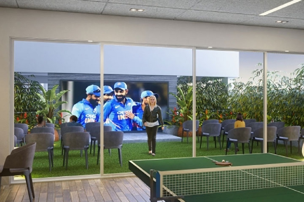 saheel itrend life project amenities features3