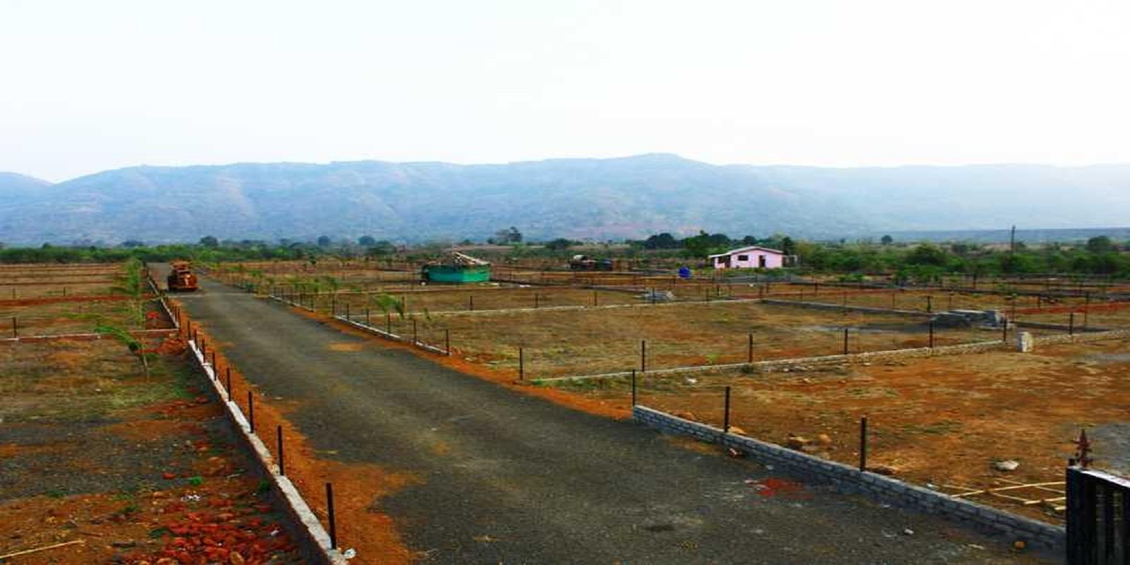 sairung kiara project project large image1