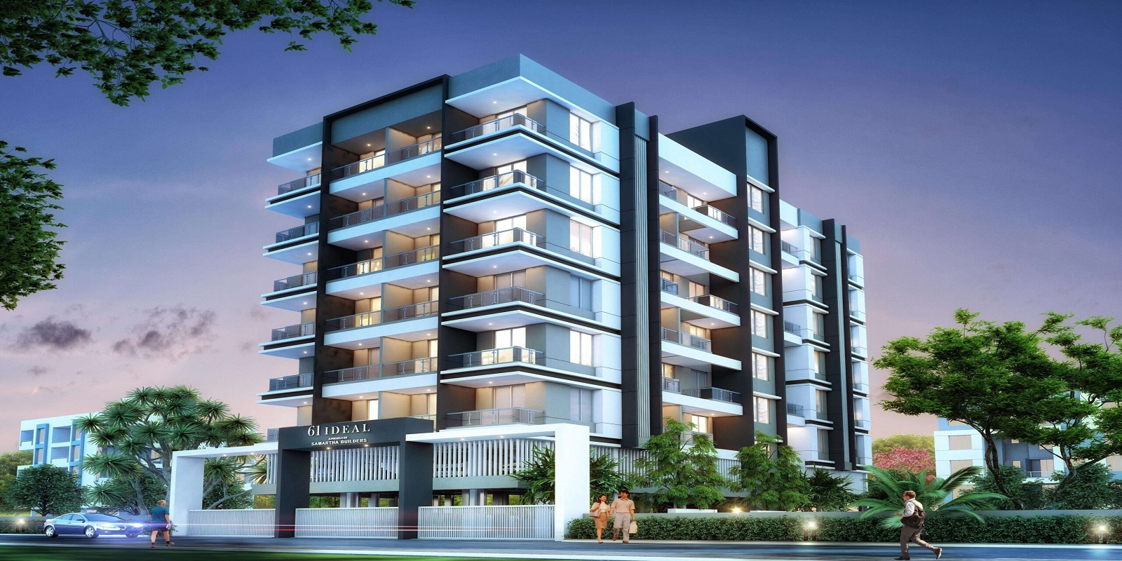 samarth 61 ideal project project large image1
