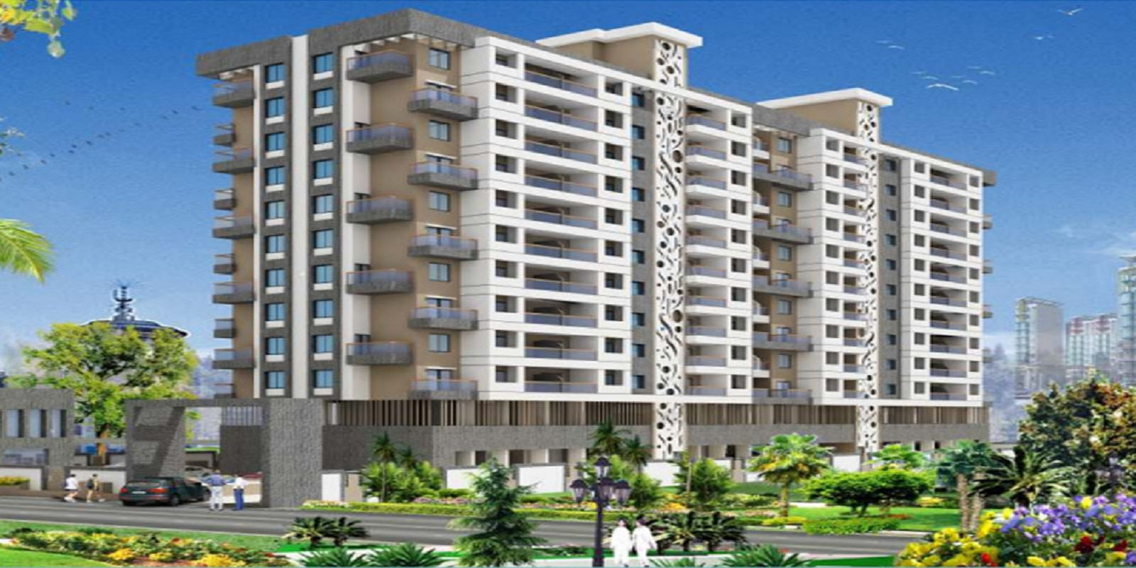 samarth florencia building a project large image1