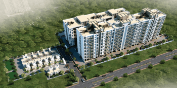 samartha 41 estera phase 3 project large image1 thumb