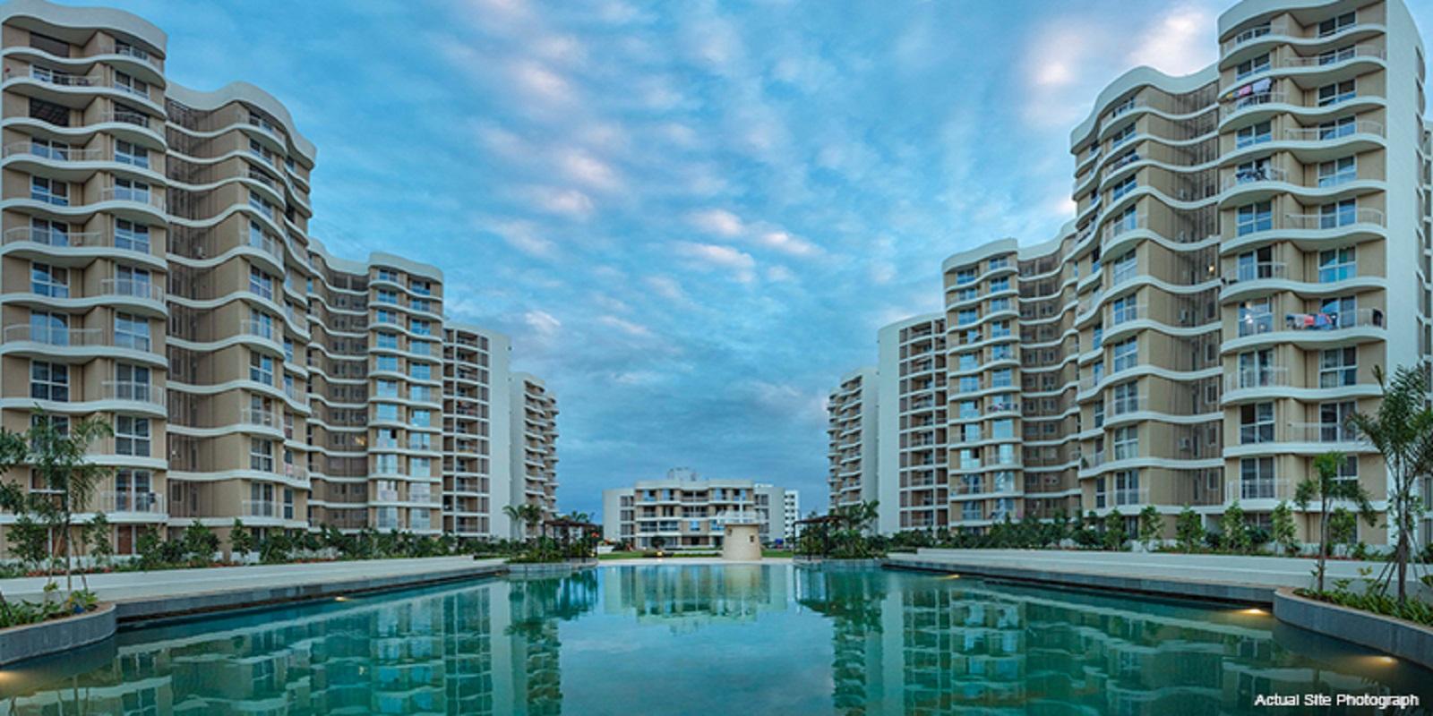 samraat tropicano project large image2