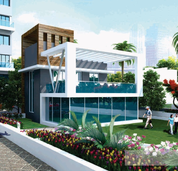 sancheti dreamcastle clubhouse external image1