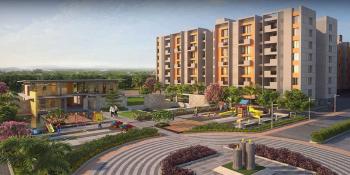 sara city c phase project large image2 thumb