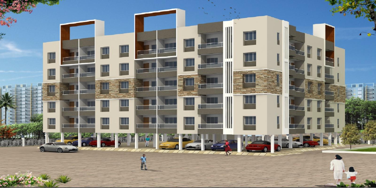 satyam shivam phase 2 project large image1