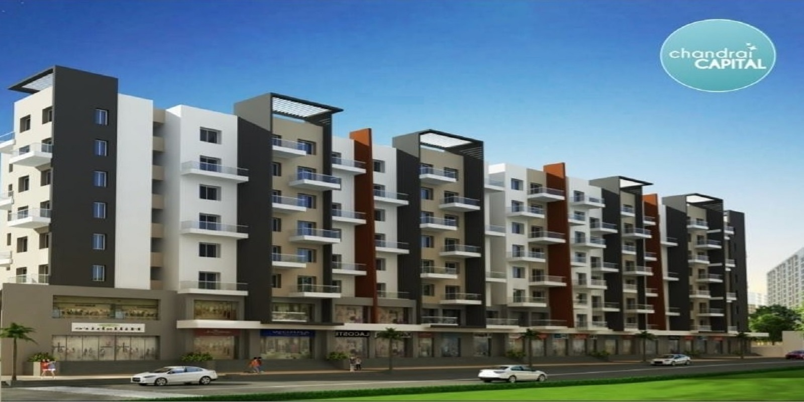 sbs chandrai capital project project large image1