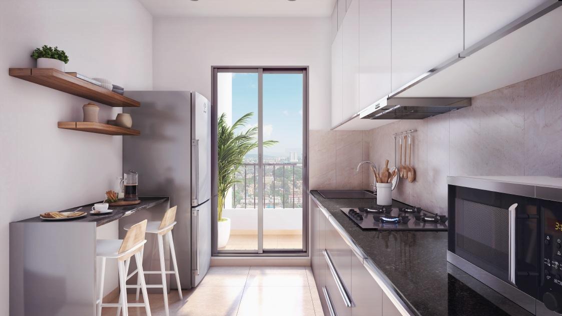 shapoorji pallonji joyville hadapsar annexe  project apartment interiors2