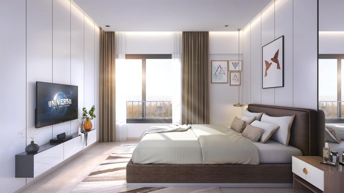 apartment-interiors-Picture-shapoorji-pallonji-joyville-hadapsar-annexe-2698842