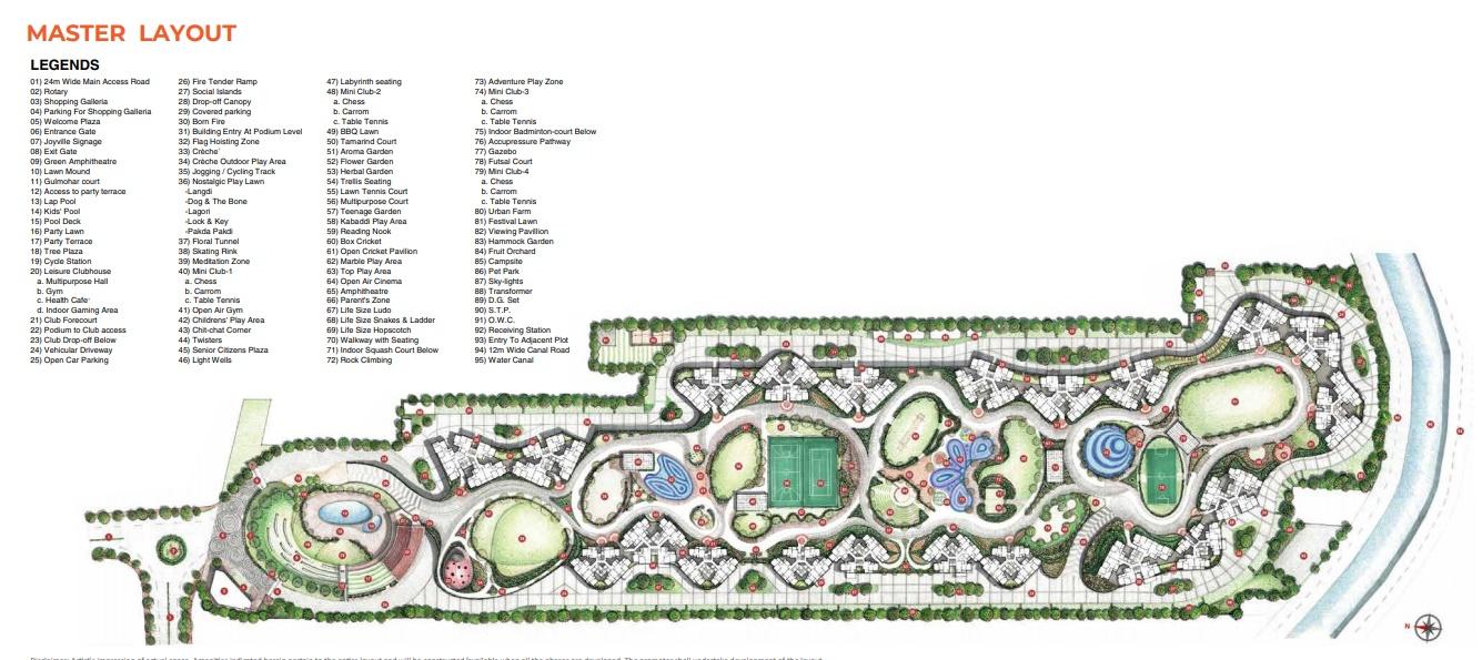 master-plan-image-Picture-shapoorji-pallonji-joyville-hadapsar-annexe-2698842