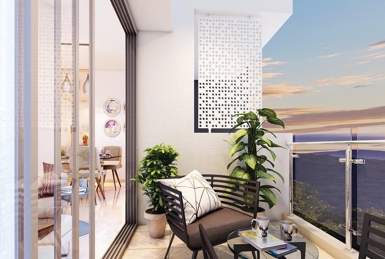 shapoorji pallonji residency project amenities features1