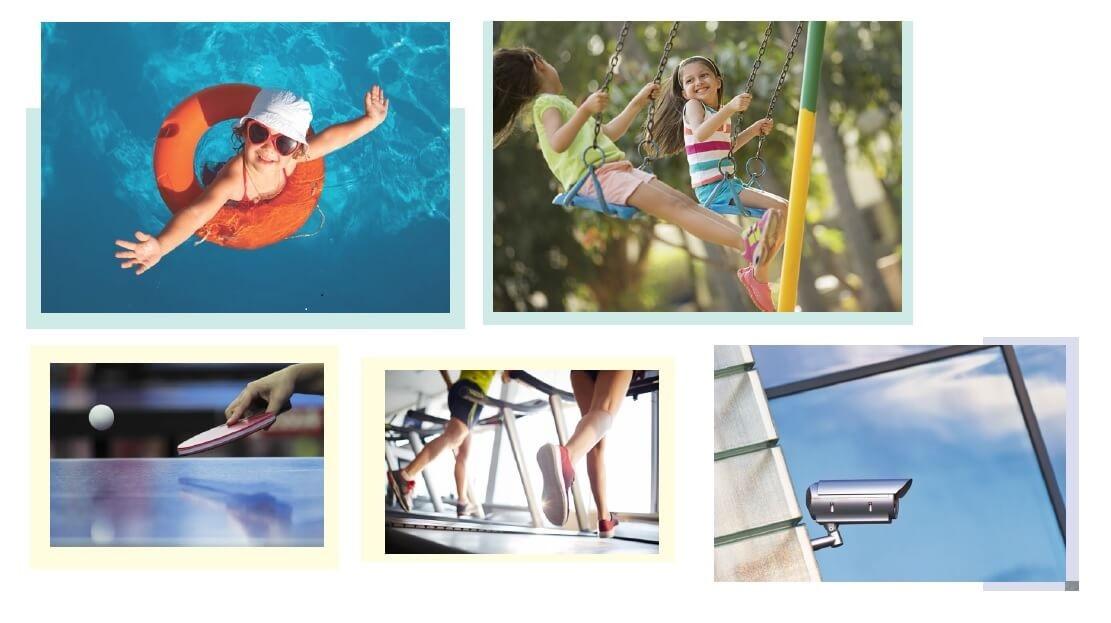 shapoorji pallonji residency project amenities features3
