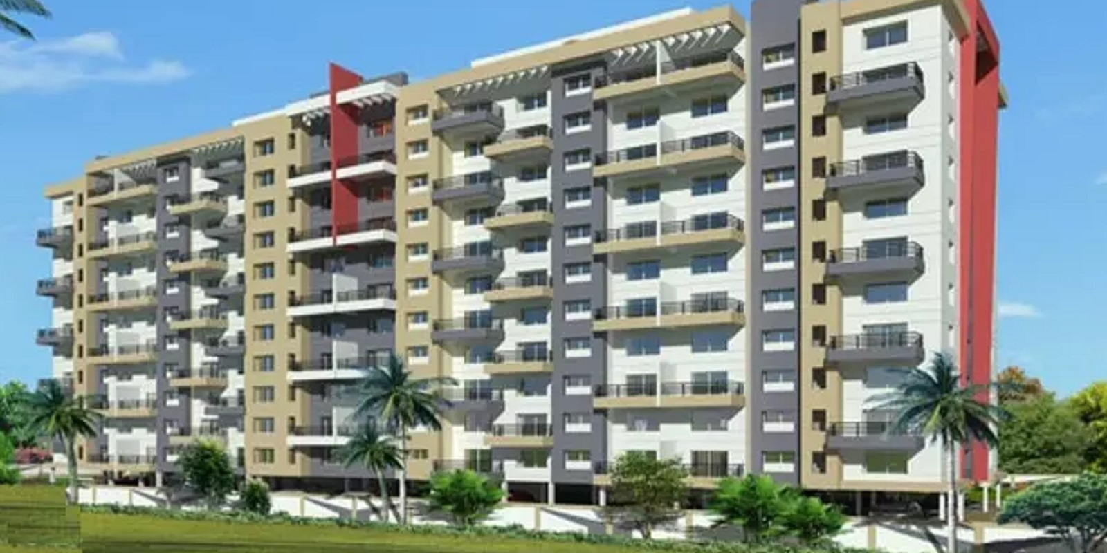 shiv kalp homes project large image2