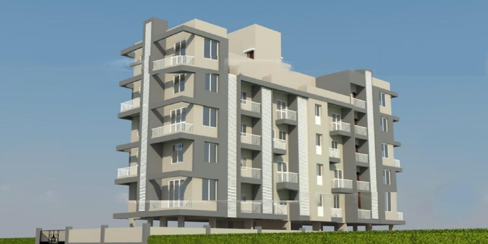 shivam ridhima project project large image1