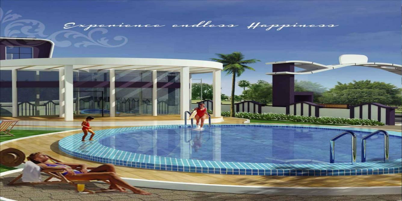 shivtara tara mon desire project amenities features1