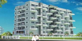 shree bhagwati vitthal angan project large image2 thumb