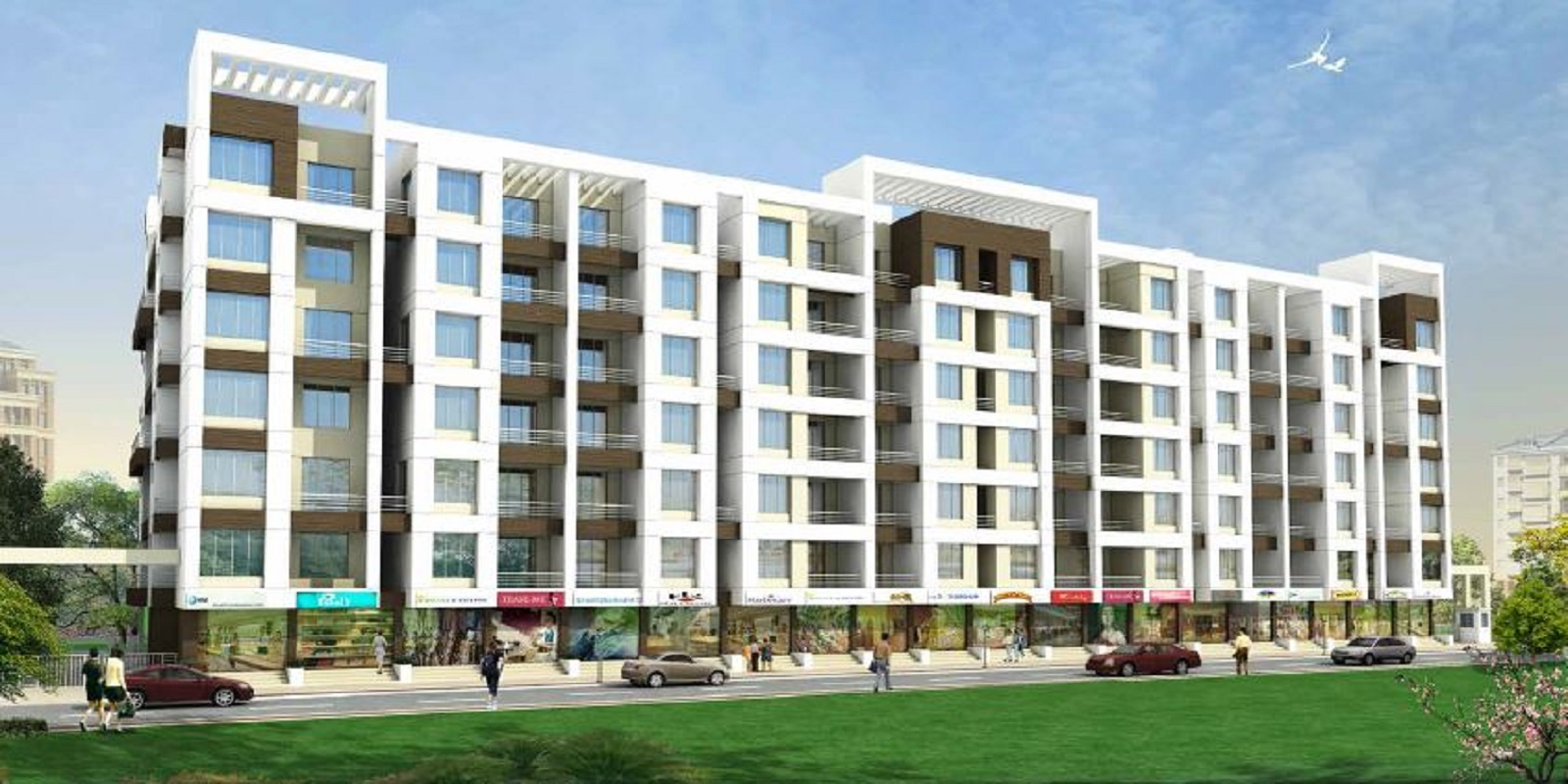 shree nakoda gokulam project large image2