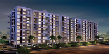 shree nidhi phase 2 a wing project large image2 thumb