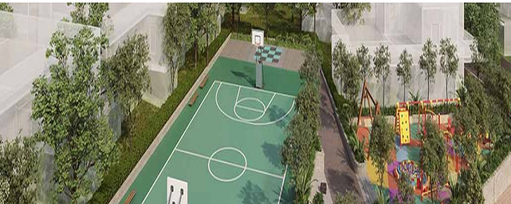 shrem kekarav phase i project amenities features2