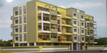 shri sai chandra residency project large image1 thumb