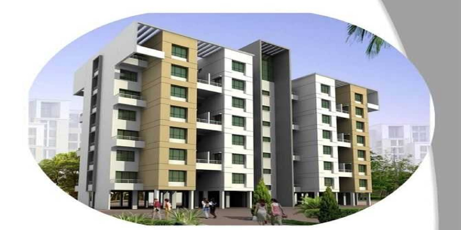 shroff signature heights project large image3