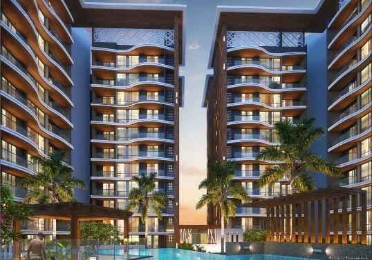 shubh gateway amenities features8