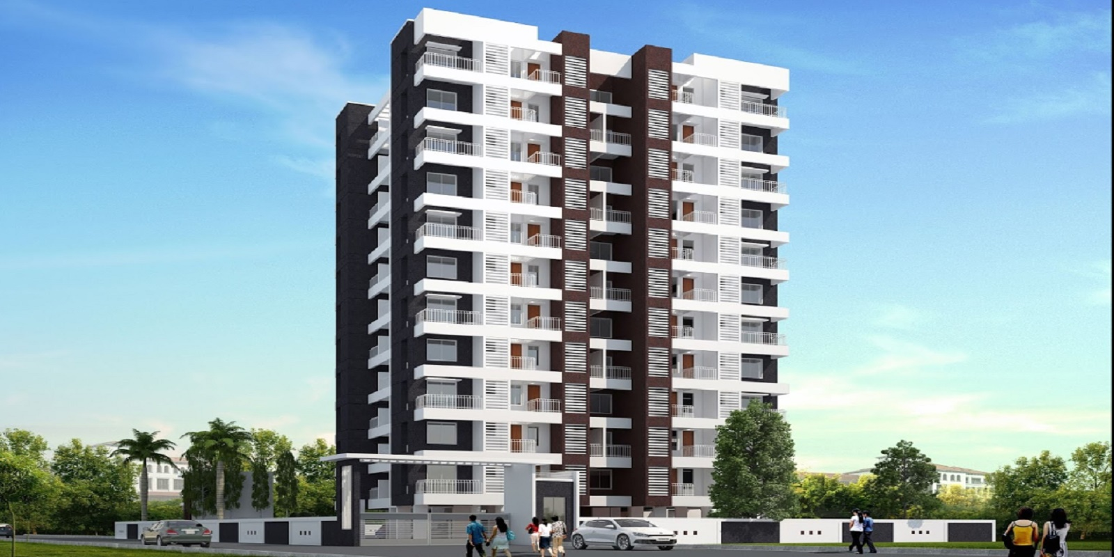 shubhankar durvaa phase 2 project project large image1