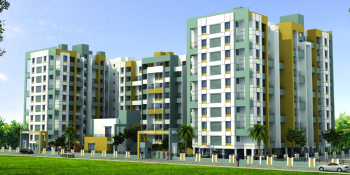 siddhivinayak aarambh project large image2 thumb